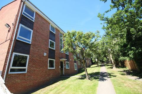 2 bedroom apartment to rent - Welton Grove, Leeds