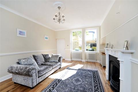 2 bedroom flat for sale - Portland Place, Bath, Somerset, BA1