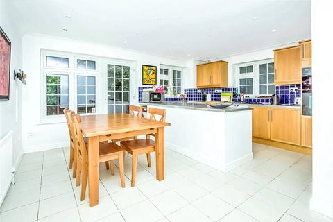 4 bedroom house to rent - Oldfield Mews, Highgate, London, N6