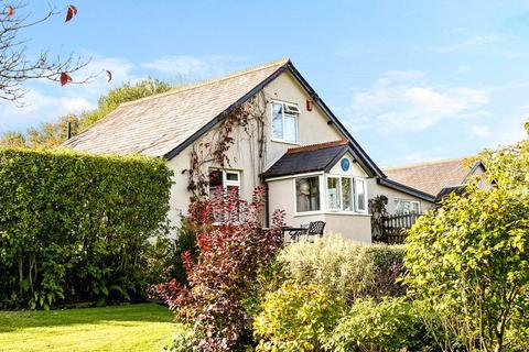 3 bedroom cottage for sale - Combe Raleigh, Honiton