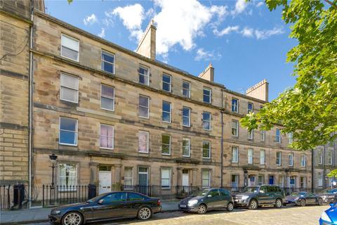 3 bedroom apartment for sale - Royal Crescent, Edinburgh
