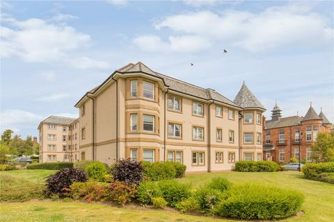 3 bedroom apartment for sale - Rattray Grove, Edinburgh