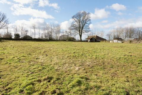 Land for sale - Development Site at Mid Town Farm, Brampton, Appleby-In-Westmorland