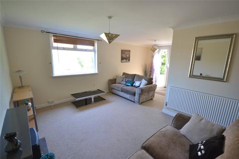 1 bedroom apartment for sale - Awel Mor, Llanedeyrn, Cardiff, CF23