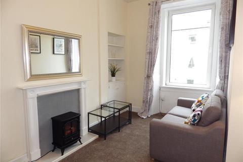 1 bedroom flat to rent - Wardlaw Street, Gorgie, Edinburgh