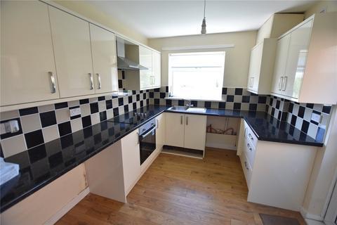 3 bedroom semi-detached house to rent - Lakeland Drive, Peterlee, County Durham, SR8