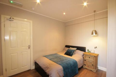 1 bedroom house share to rent - Plane Street, Hull, East Riding of Yorkshire, HU3 6BU