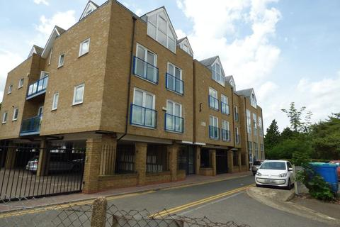 2 bedroom apartment to rent - St. Marys Road, Swanley