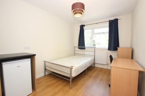1 bedroom apartment to rent - Sandfield Road, Headington