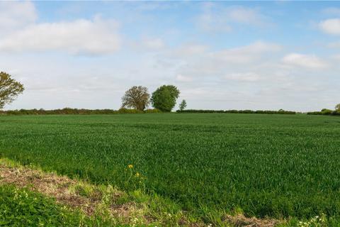 Farm for sale - Noke, Oxford, OX3