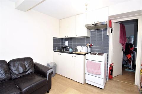 1 bedroom apartment to rent - Cranbrook Park, Wood Green, N22