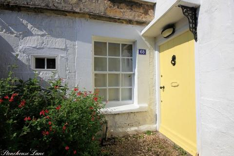 3 bedroom cottage to rent - Stonehouse Lane, Combe Down, Bath