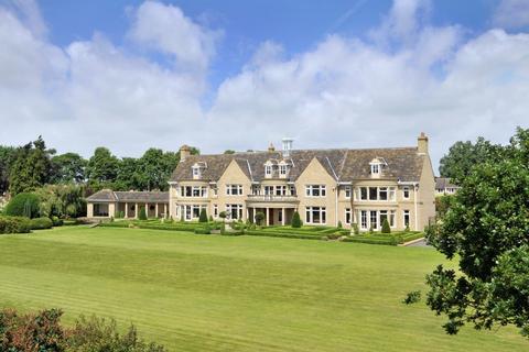 7 bedroom detached house for sale - Slant Gate, Kirkburton, Huddersfield
