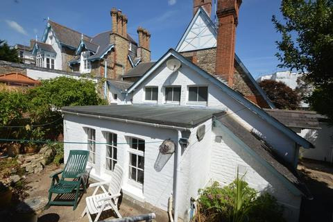 2 bedroom cottage for sale - CENTRAL RYDE