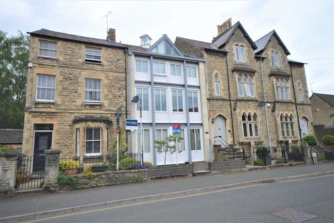 2 bedroom flat to rent - Victoria Road