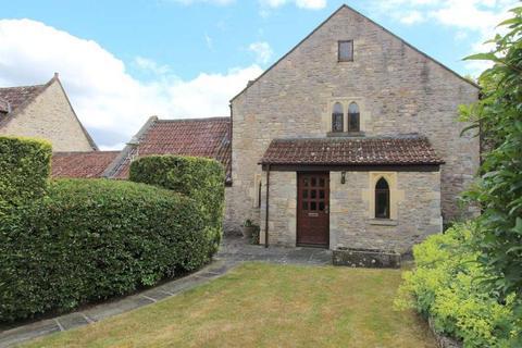 4 bedroom semi-detached house for sale - Claverton Village