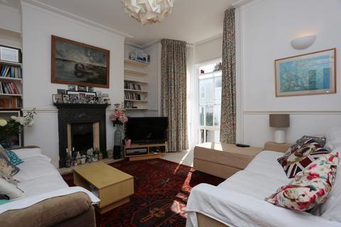 2 bedroom maisonette to rent - Norfolk Road, Brighton