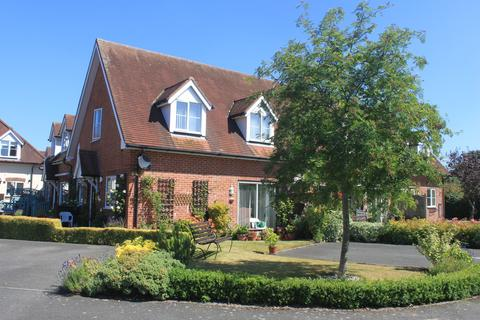 2 bedroom apartment for sale - Silver Street, Wythall