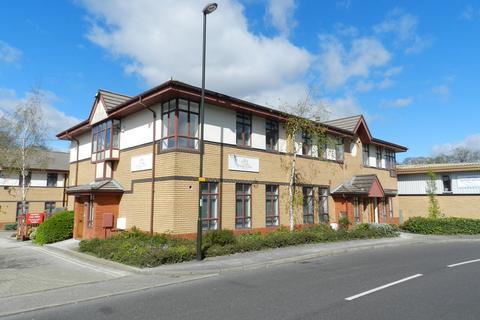 2 bedroom maisonette to rent - Broadfield, Crawley