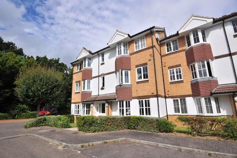 2 bedroom apartment to rent - Goddard Close, Maidenbower