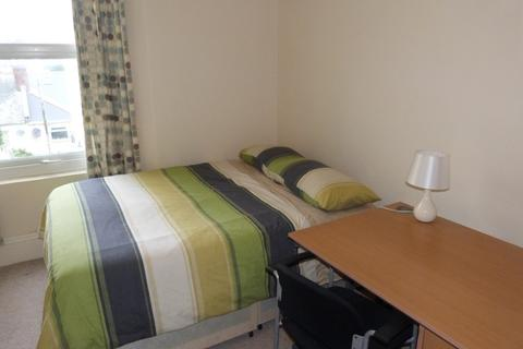 1 bedroom house share to rent - Pasley Street, Stoke