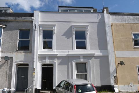1 bedroom apartment for sale - Hill Park Crescent, Plymouth