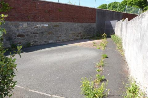 Land for sale - Durrant Close, Plymouth
