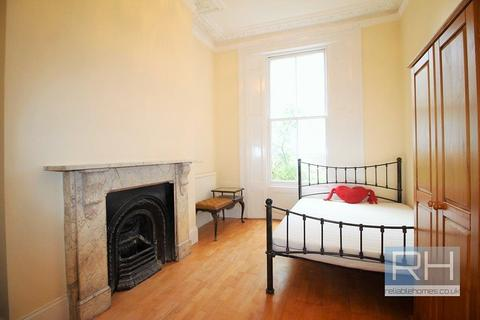 6 bedroom house share to rent - Lillie Road, SW6 - ALL BILLS INCLUDED!