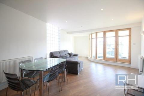 3 bedroom apartment to rent - Leon House, 191 Green Lanes, N13 * VIRTUAL TOUR AVAILABLE! *