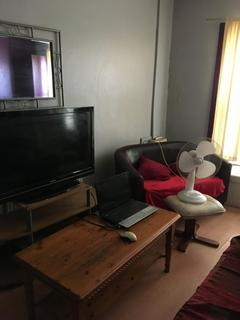 1 bedroom flat to rent - Picton Road,  Liverpool, L15