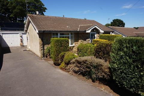 2 bedroom detached bungalow for sale - Hill Croft, Thornton