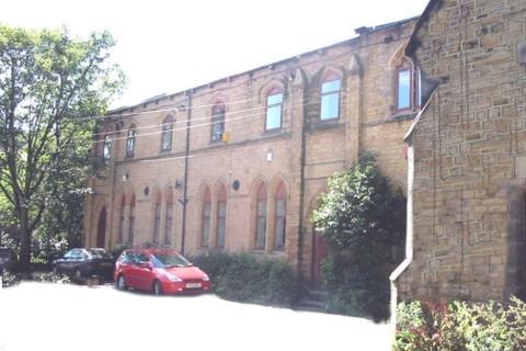2 bedroom flat to rent - St Marys Hall, 7 St Marys Lane, Leeds