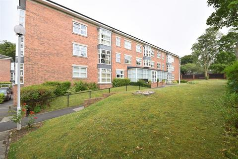 2 bedroom apartment for sale - Beecholm Court, Ashbrooke, Sunderland