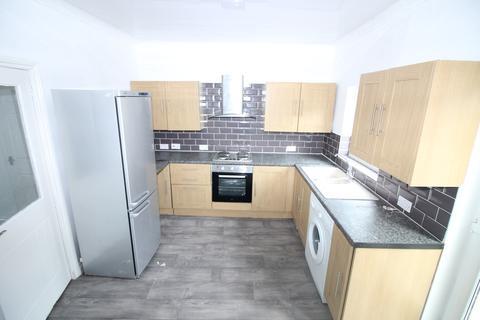 2 bedroom terraced house to rent - Easington Street, Easington Colliery