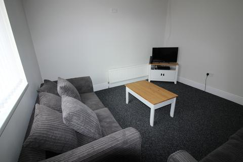 1 bedroom end of terrace house to rent - Lowthian Road, Hartlepool