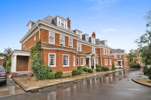 4 bedroom house to rent - Redcliffe Gardens, Chiswick, W4