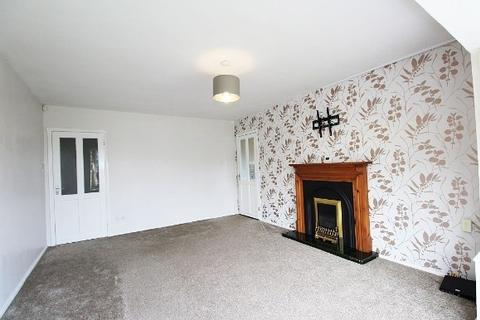 2 bedroom detached bungalow for sale - Clayfield Grove West, Stoke-On-Trent