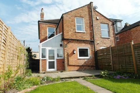 4 bedroom end of terrace house to rent - Gloucester Road, Cheltenham