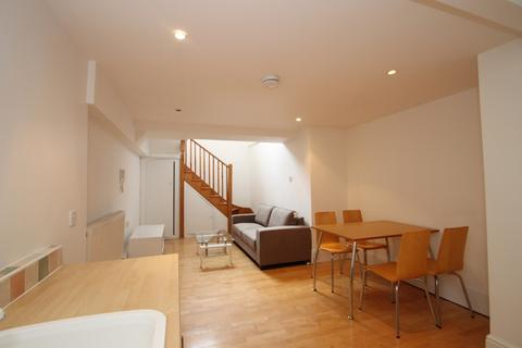 1 bedroom flat to rent - Hackney Road,  Shoreditch, E2