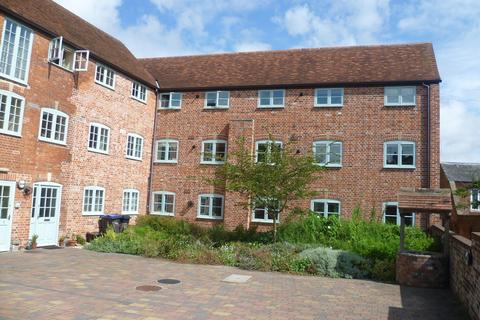 2 bedroom apartment to rent - Furlong House, Warminster