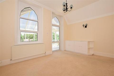 2 bedroom flat for sale - Park Road, Broadstairs, Kent