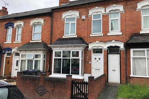1 bedroom house share to rent - Florence Road, Birmingham