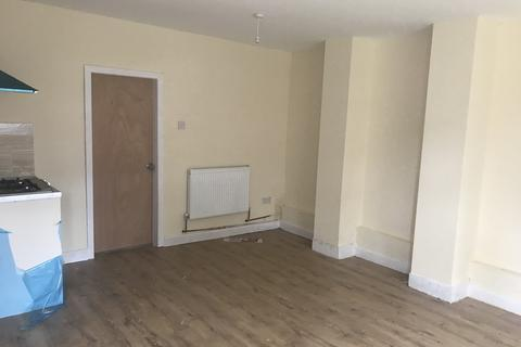 1 bedroom apartment to rent - Stanley Grove, Manchester