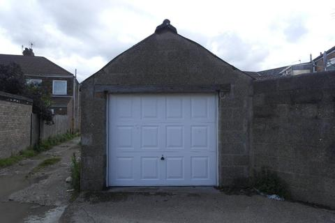Property to rent - James Reckitt Avenue, Hull