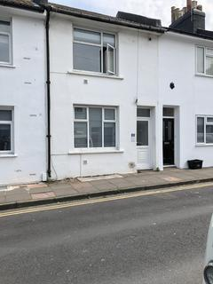 4 bedroom terraced house to rent - Washington Street, Sussex BN2