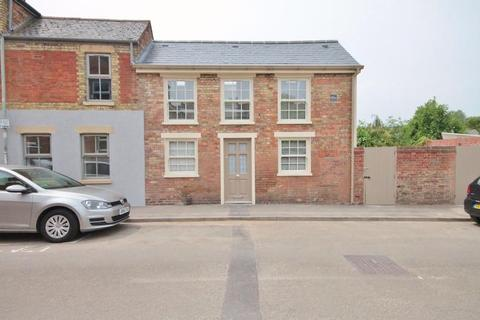 2 bedroom terraced house for sale - Chester Street, Oxford, Oxfordshire