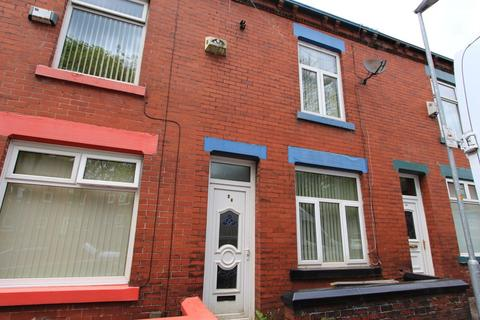 2 bedroom terraced house for sale - Albert Street, Oldham, Lancashire, OL9