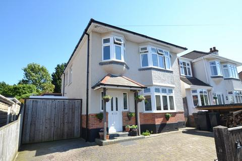 5 bedroom detached house for sale - Tuckton