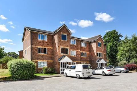 1 bedroom apartment to rent - Binfield, Berkshire, RG42