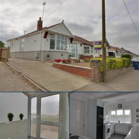 Search Bungalows To Rent In Uk | OnTheMarket
